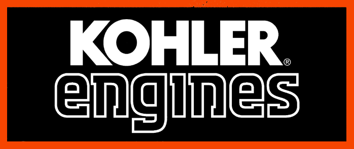 Kholer Engines - David A  Banks